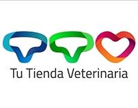 Tu Tienda Veterinaria