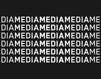 42 Media