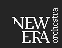 New Era Orchestra
