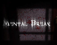 Mental Break (Concept Stage)- 3D Game Project Studio 2