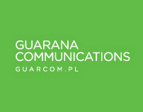 Guarana Communication ID