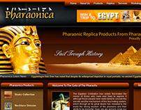 Pharaonica