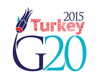G20 Employment Turkey