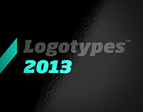 LOGOTYPES_2013