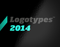 LOGOTYPES_2014