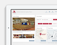 Amadeus iPlan / Planner Portal