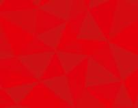 Murex - Carte de vœux vidéo