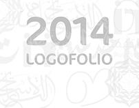 2014 | LOGOFOLIO