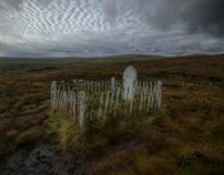 Orkney :: Island of Hoy