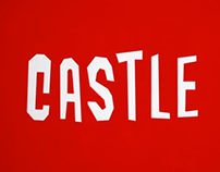 Title Sequence: ABC's Castle