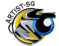 SG Logos