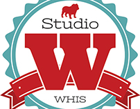 Studio W: Waialua High & Intermediate School