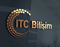 ITC Bilisim