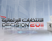 Election 2011