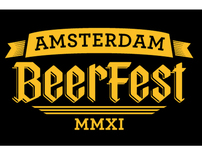 Beer Fest Amsterdam