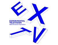 Identity for SAIC EXTV