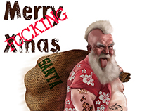 Merry Xmas and happy 2015