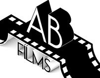 Week #41 / 52 – AB Films Logo and Animation
