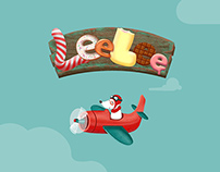 LeeLee Game
