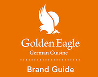 Re-Brand - Brand Guide