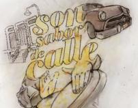 Salsa Compilation