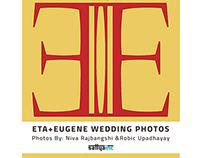 ETA_EUGENE WEDDING