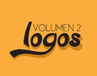 LOGOS Volumen 2