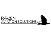 Raven Aviation Solutions, LLC