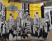 Camden City
