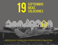 19 S (Exposición)