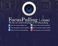 FOCUSPULLING.com