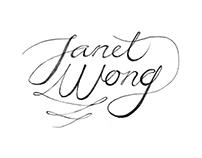 janetwong.net