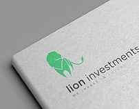 Lion Investments