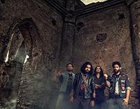 Abaddon_Thrash metal band