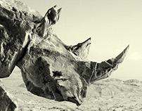 One of Lurzer's 200 Best Digital Artists 2012-2013
