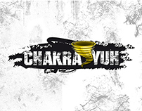 Chakravyuh 2k14