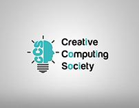 CCS Logo Design