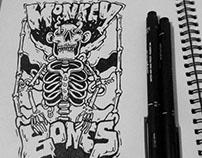 Ink 2015