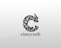 Thapar Movie Club Presents Cineyouth