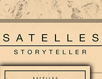 Satelles - Storyteller