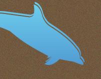 3G Holidays - Logo