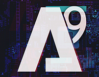 Aranya'14
