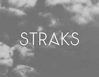 STRAKS No.2