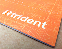 Trident Engineering Brochure