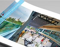 Weshotel catalog