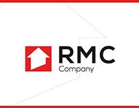 RMC Company poznań