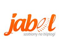 JABOL Logotype