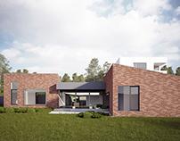 DAR612_family house