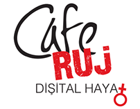 Cafe Ruj Mikro Site