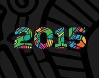 WOŚP 2015